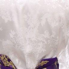 画像15: 【再入荷】和柄着物ドレス 和柄 衣装 ダンス よさこい 花魁 コスプレ キャバドレス (15)